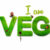 Logo do grupo Veganos SP